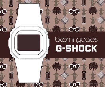feature Gshock