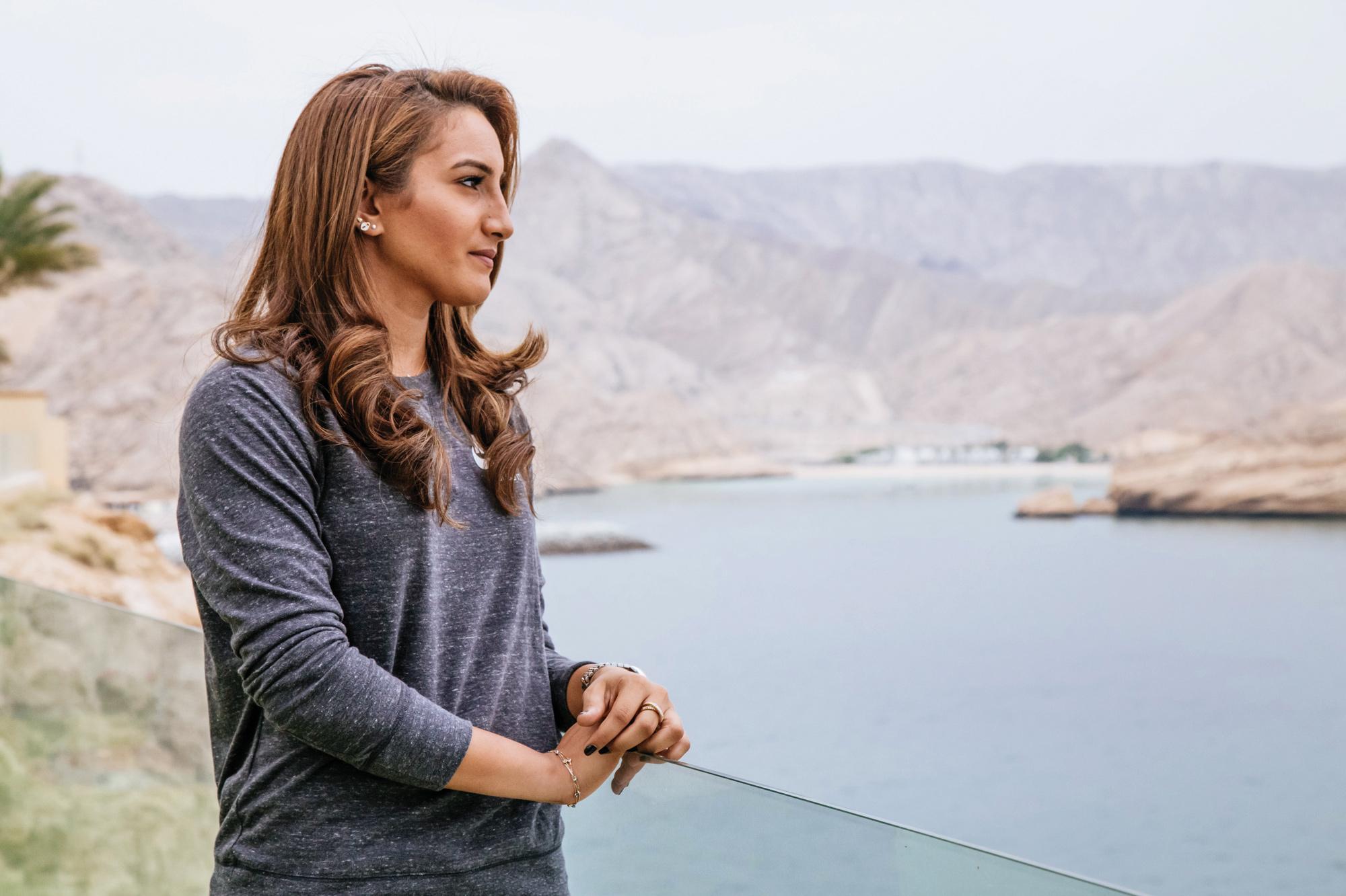 Fatma-Al-Nabhani_Oman_01