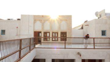 noura-alsayeh-final-00_01_19_06-still002